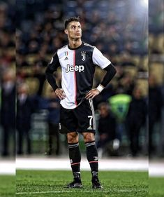 Cristiano Ronaldo Cr7, Neymar, Cristinao Ronaldo, Cr7 Messi, Cristiano Ronaldo Wallpapers, Ronaldo Football, Cr7 Junior, Ronaldo Real Madrid, Juventus Fc