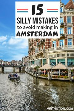 148 best europe travel images on pinterest budgeting mistakes and rh pinterest com