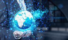 Sólo 2 de cada 10 empresas tiene una estrategia completa de transformación digital
