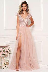 Prom Dresses, Formal Dresses, Peplum, Tulle, Nasa, Artist, Fashion, Dresses For Formal, Moda