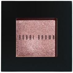 Bobbi Brown Shimmer Wash Eye Shadow - Colour Heather Mauve ($23) ❤ liked on Polyvore featuring beauty products, makeup, eye makeup, eyeshadow, beauty, eyes, bobbi brown cosmetics and eye brow makeup
