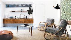 Australian Interior Design Awards - 2016 Residential Decoration Shortlist - Arent & Pyke McMasters Beach house Gallery Australian Interior Design, Interior Design Awards, Best Interior Design, Home Interior, Interior Decorating, Interior Paint, Interior Ideas, Decorating Tips, Coastal Living Rooms