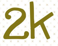 Hey Shadowhunters! Today we reached 2,000 followers! I would just like to thank you for following and supporting this account. Whether it be entering contests or liking my pins, you are always playing a role in this account. In 2 weeks @TIDfanPage will have been active for 5 months and I can't believe how fast time has gone by! So thank you again! <3