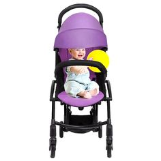 A stroller is one of the most important things you'll buy for your baby, but even with a proper test drive in the store, it's hard to anticipate how a stroller will handle real life. Check out the best strollers according to thousands of parents. Baby Doll Strollers, Best Baby Strollers, Baby Prams, Double Strollers, Best Tandem Stroller, Jogging Stroller, Best Lightweight Stroller, Baby Transport, Umbrella Stroller