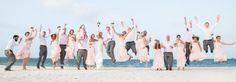 Wedding Photography Punta Cana Ambrogetti Ameztoy Photo Studio Paradisus Palma Real (122 of 192)