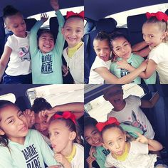 Never a dull moment with these girls! Not even in the car! Dance Moms Minis, Lilliana Ketchman, Dance Company, These Girls, Dancer, Actresses, In This Moment, Instagram Posts, Cute