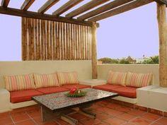 tips-para-tu-solarium-terraza-patio-o-jardin