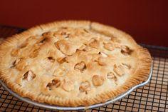 Apple Pie Too – Milk Free Recipes – Milk Free Mom