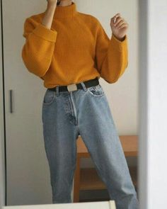 clothes Trendy Fashion Outfits 23 Id - 80s And 90s Fashion, Trendy Fashion, Korean Fashion, Fashion Outfits, 1980s Fashion Trends, 1980s Fashion Grunge, Fashion Ideas, Cheap Fashion, Fashion Fashion