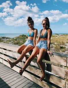 Pin by hailey on beach pictures in 2019 bff pictures, best friend photograp