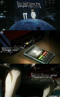 Anime:Tokyo ghoul (c)owner See more: https://animediscover.com/search?q=tokyo+ghoul