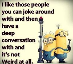Funniest Minion Quotes and Pictures Of The Week