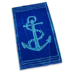 Bed Bath And Beyond Beach Towels Amusing Salt Life® Beach Towel  Palm Tree  Bed Bath Beyond  Pinterest Design Ideas