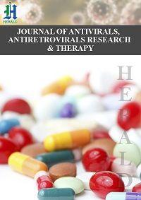 Antivirals, Antiretrovirals Research & Therapy