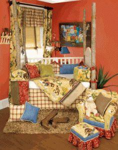 52 best home decor boys cowboy room images boys cowboy room rh pinterest com