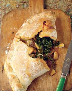 """This easy family dish is courtesy of Jamie Oliver and can be found in his cookbook, """"Jamie at Home."""" Photograph by David Loftus"""
