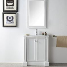29 best discount bathroom vanities images discount bathroom rh pinterest com