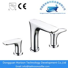 Bathroom Faucets Manufacturers china logan square single handle kitchen faucet manufacturers