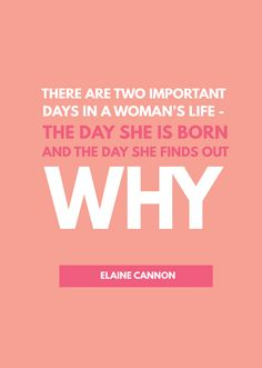 October 2015 LDS Womens Conference - One of my favorite quotes from conference!