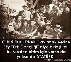Turkish Army, The Turk, Great Leaders, The Republic, Twitter, Che Guevara, Diys, Hero, Shit Happens