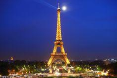 why we love PARIS!!!