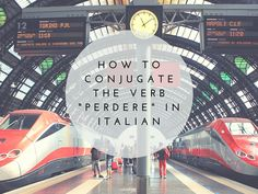 """How to conjugate the verb """"scrivere"""" in Italian Italian Language, Korean Language, Second Language, Spanish Language, Italian Verbs, Architecture Quotes, Learning Italian, Funny Tattoos, Vocabulary Words"""