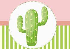 Free Frames, Wallpaper Pc, Planner, Classroom Themes, Card Holder, Clip Art, Scrapbook, Party, Blog