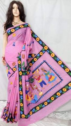 STITCHING SERVICES : All our collections are semi stitched and it will require stitching before you wear the dress. Most of our collections are semi stitched. Lehenga Gown, Sari Dress, Silk Cotton Sarees, Tussar Silk Saree, Hand Painted Sarees, Gown Suit, Indian Designer Sarees, Indian Ethnic, Dress Clothes