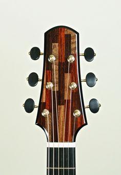 Recent Work Guitar Pics, Guitar Amp, Banjo, Ukulele, Guitar Inlay, Resonator Guitar, Wood Guest Book, Guitar Building, Head Shapes