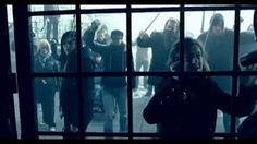 Silbermond - Irgendwas bleibt (offizielles Musikvideo) [2006] - YouTube