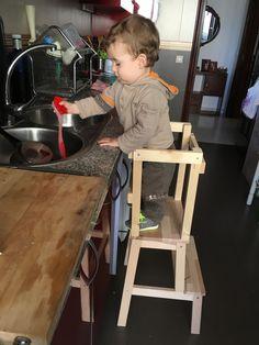Oltre 1000 idee su ikea montessori su pinterest camera for Costruito in armadi per camera familiare