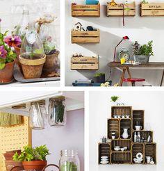 Resultados de la Búsqueda de imágenes de Google de http://4.bp.blogspot.com/-pJ9EX3UfBqk/UIkYEuUQdjI/AAAAAAAAAD0/1WKfARIzbYM/s1600/reciclaje-ideas.jpg