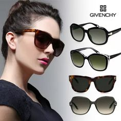 f3b3da5f7a0 GIVENCHY GIVENCHY  Unisex Sunglasses 100% Authentic Free shipping UV  protection Polarized Disgner Glasses Optical Frame Fashion Goods Asian Fit  EYESYS