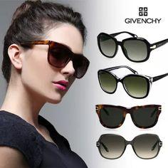 5316718821 GIVENCHY GIVENCHY  Unisex Sunglasses 100% Authentic Free shipping UV  protection Polarized Disgner Glasses Optical Frame Fashion Goods Asian Fit  EYESYS