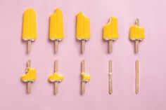 pastel minimalist by etherealyouth on We Heart It - Gelee Ideen Sequence Photography, Food Photography, Narrative Photography, Texture Photography, Dandy, Pop Sicle, Foto Instagram, Chocolate Factory, Jelly Beans