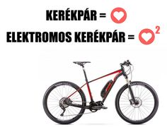 pedelec kerékpár árak Bicycle, Vehicles, Blog, Bicycle Kick, Bicycles, Car, Bmx, Bike, Vehicle