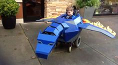 Magic Wheelchair costumes                                                                                                                                                                                 More