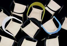 Monza stool   #monza #monza_stool #stool #KONSTANTIN_GRCIC  http://www.cosmorelax.ru/catalog/stuljya-i-kresla/p_w_002