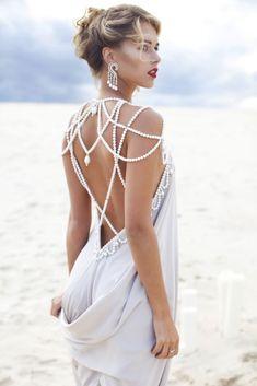 the most beautiful dress