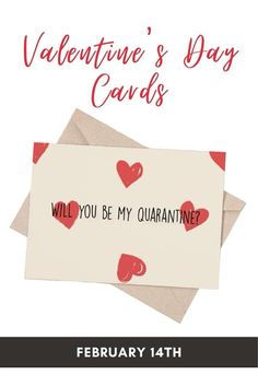 DIY Valentine's Day Cards! These can be printed from the comfort of your own home. Perfect for your loved one this holiday! #valentinesday #valentines Diy Gifts For Boyfriend, Gifts For Husband, Gifts For Her, Valentine Day Cards, Valentines Diy, Valentine's Day Printables, Valentine's Day Diy, Homemade Cards, Etsy Seller