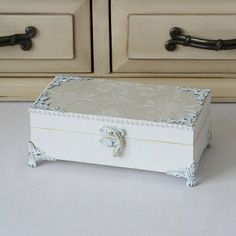 Wooden Jewellery Box Cheap Christmas Gifts Christmas Gifts For