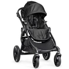 Active Baby - Strollers | Active Baby