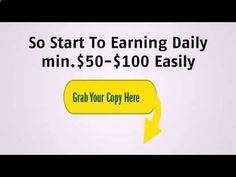 Make Money Online Surveys | Get Paid Online Fast - www.wahmmo.com/... - - WAHMMO