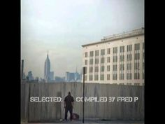 Various -- Selected: Compiled By Fred P Soul People Music -- SPMBC001  Track 1. Interpretation - DeepJust http://www.discogs.com/Various-Selected-Compiled-By-Fred-P/release/5388978