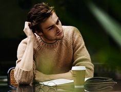 douglas booth. i'm... moving to england now.