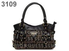 Guess Handbags Bags On Bagsclan