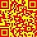 We have all seen these little boxes popping up products we buy, these qr codes are a brilliant idea and it saves you typing things out.