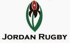 Rugby Union Teams, International Rugby, Buick Logo, Badges, Logos, Design, Badge, Logo, A Logo