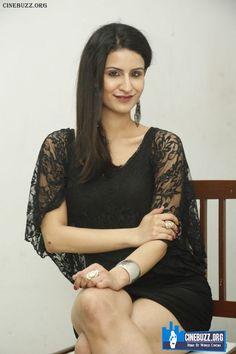 Hot And Sizzling Pics Of Actress Kushi Check more at http://cinebuzz.org/pics/tollywood-unsensored/hot-and-sizzling-pics-of-actress-kushi/