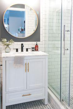 234 best bathrooms images in 2019 bathroom bathroom remodeling rh pinterest com